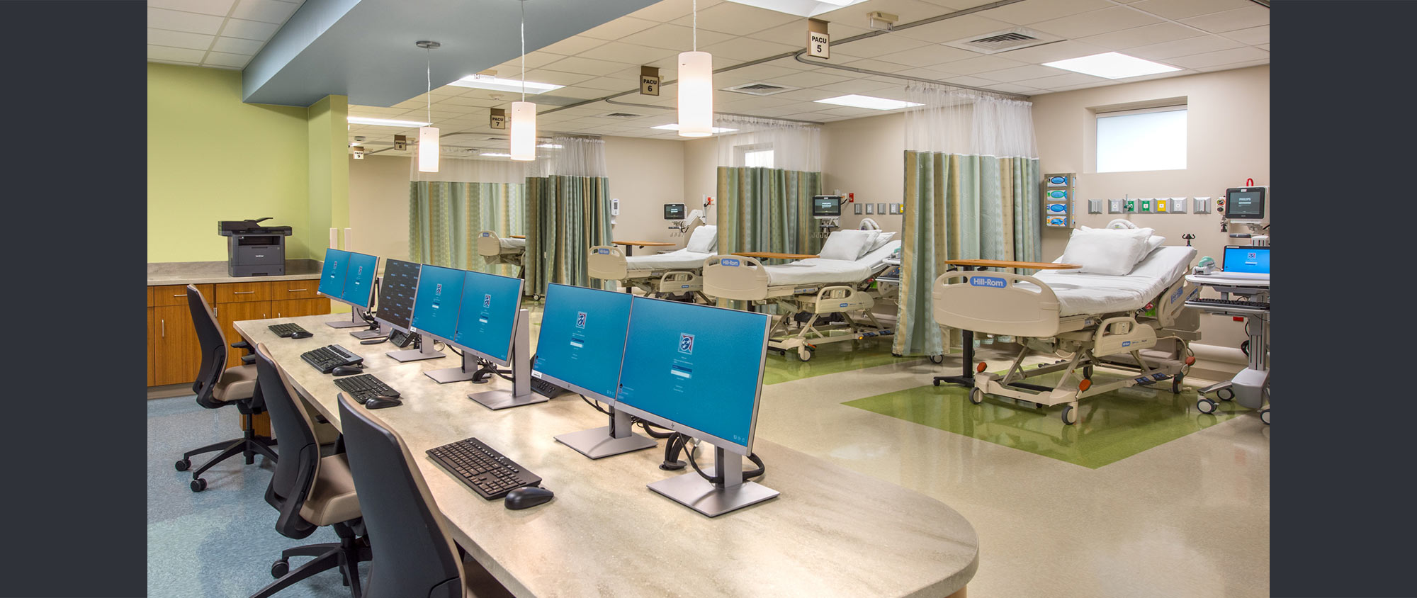 Centennial Medical Center Advanced Joint Replacement Institute