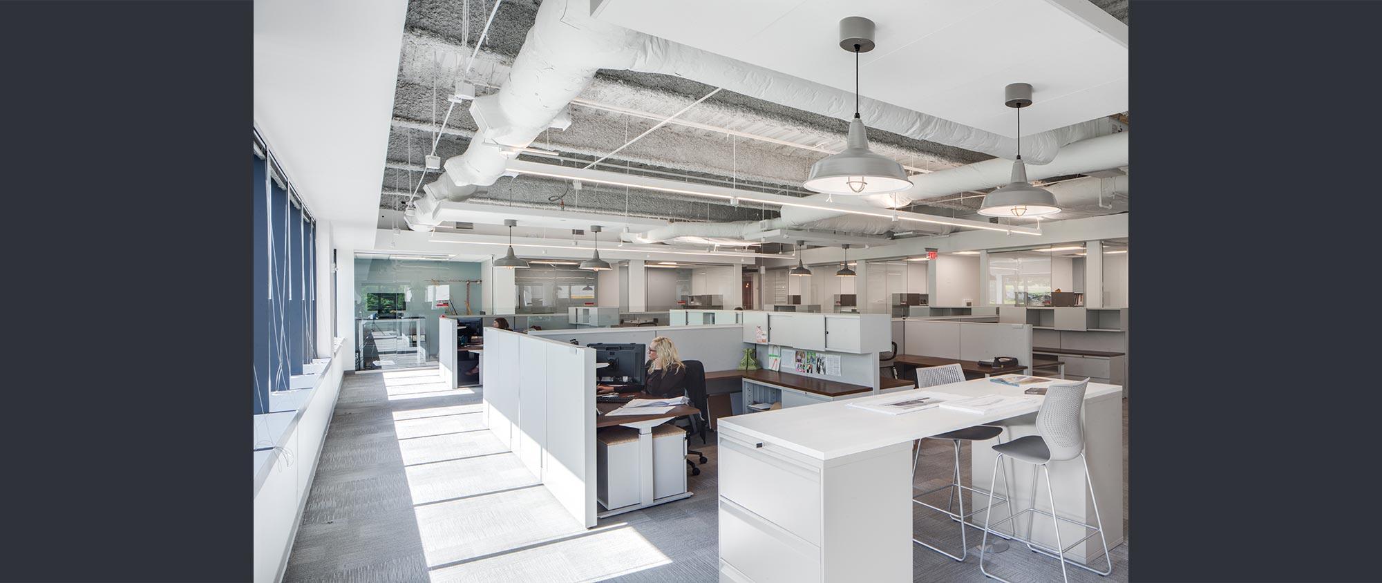 Bell & Associates Construction