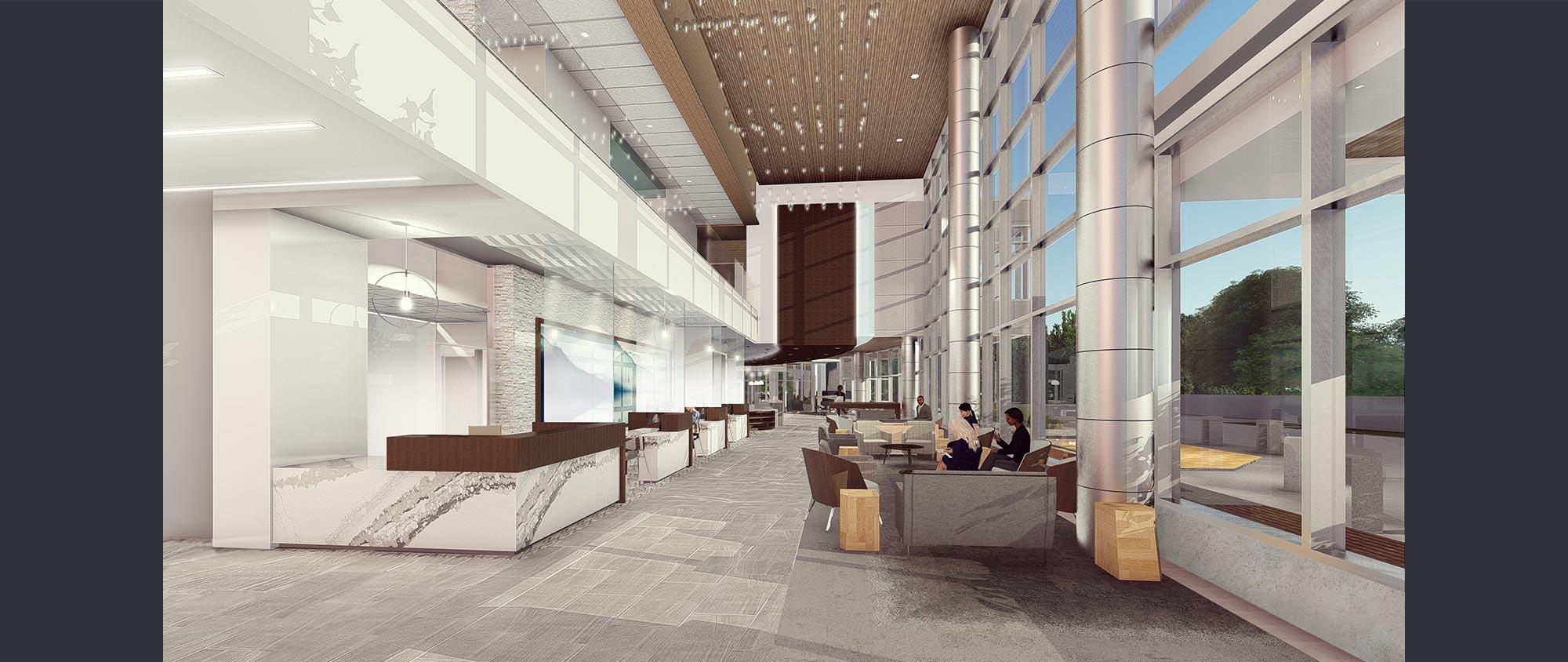 Peeples Cancer Institute At Hamilton Medical Center Esa