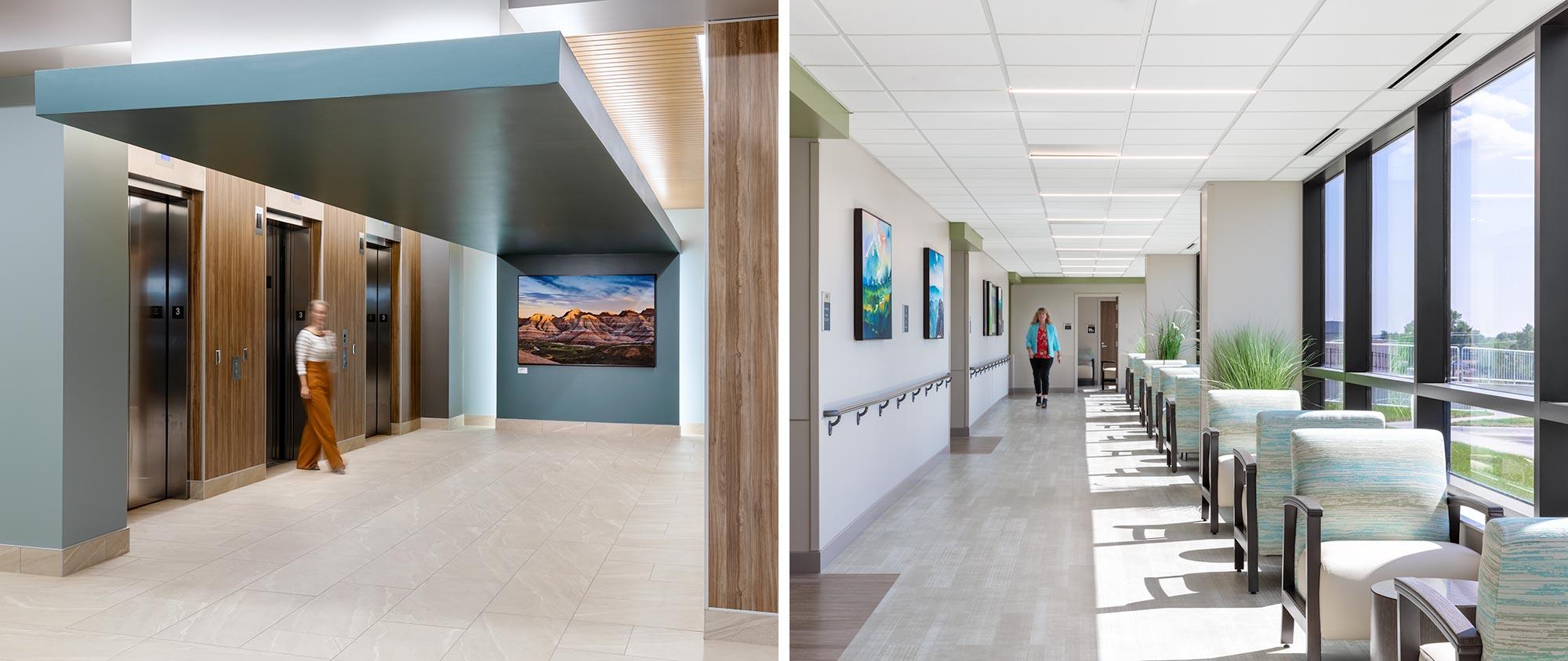 Monument Health Rapid City Hospital