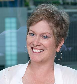 Abby K. Weilmuenster