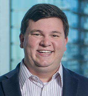 Adam Rhoades