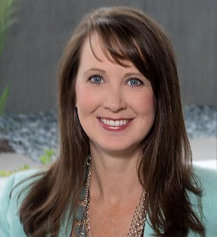 Alana S. Morris