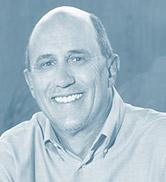 Brad Graves