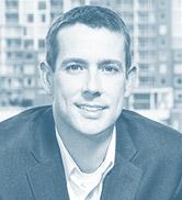 Charlie Jorgensen