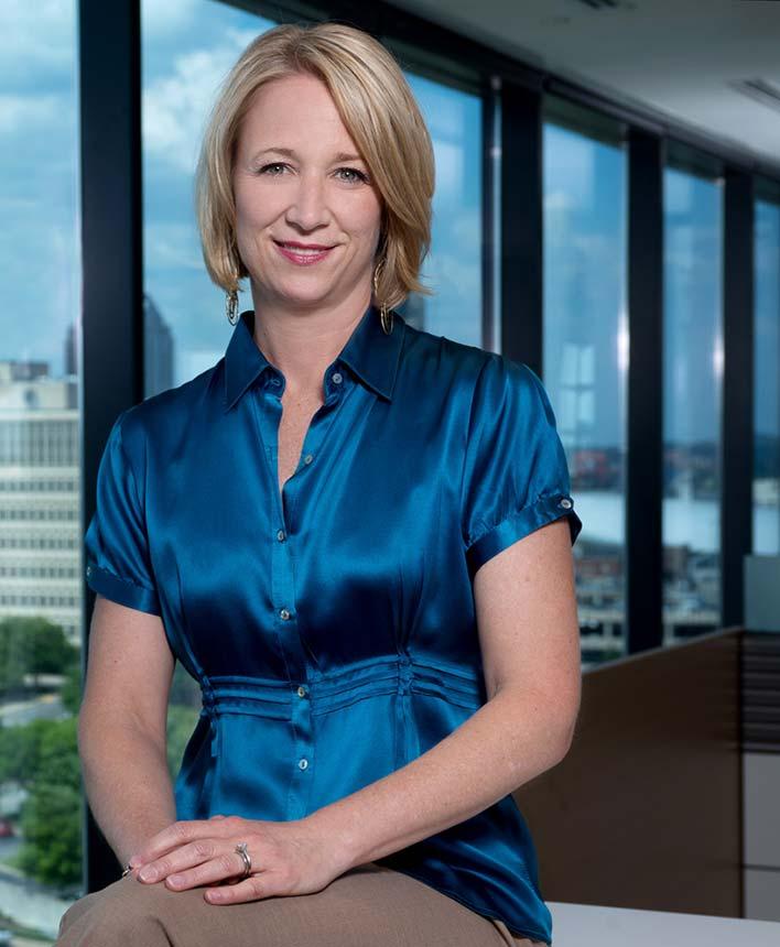 Cheryl N. Nitch