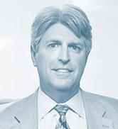 Derek A. Leigh