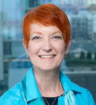 Gail Gifford