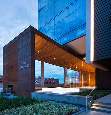 Weu0027re A Nationally Recognized Architecture Firm Located In The Heart Of  Nashville, Tennessee. Amazing Design