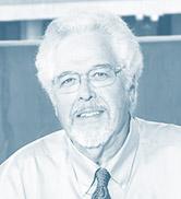 Harold W. Jennings
