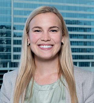 Hayleigh Engelhardt