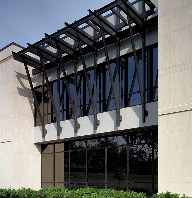 HCA Corporate Office Building #3