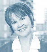 Janet Wennerlund