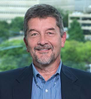 Jeffrey H. Carris