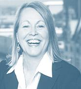 Jennifer M. Satterfield