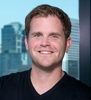 Jeremy Stinson