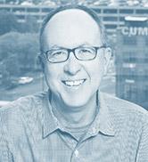 Jerry W. Fannin