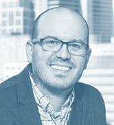 Justin M. Roark