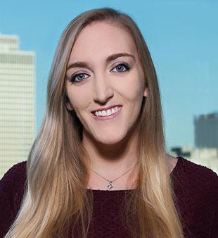 Kristin Perry
