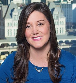 Lauren Siler
