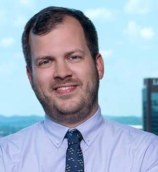 Matt Hagler