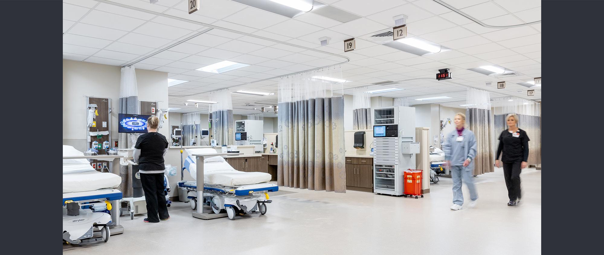 Parkwest Medical Center