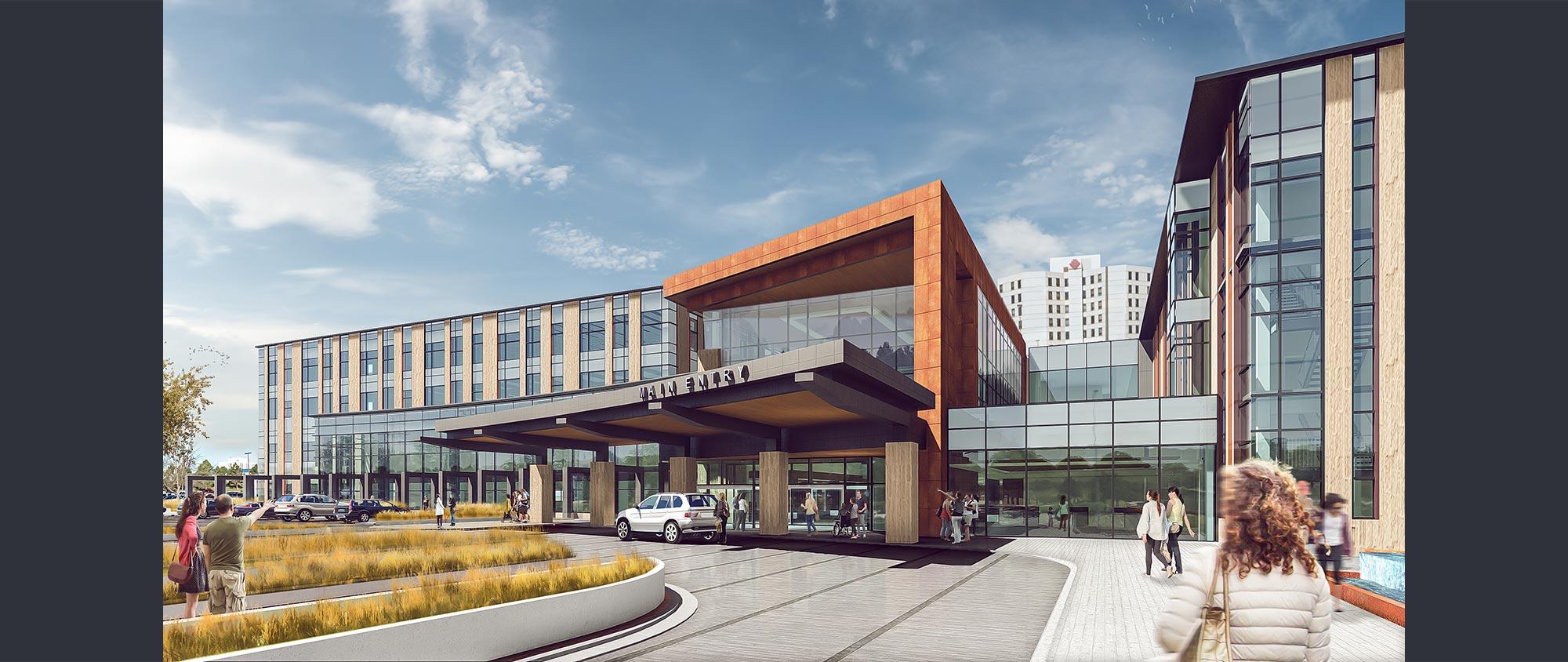 regional health rapid city regional hospital u2013 esa