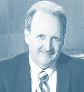 Sam W. Burnette