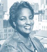 Sylvia Jarrett