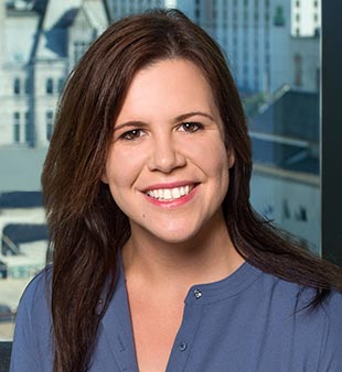 Tara Mitchell