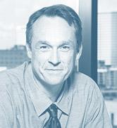 Tom Lefevre